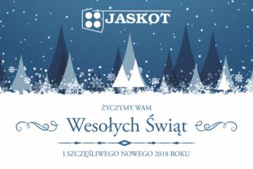 Jaskot